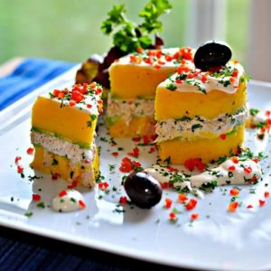 causa-rellena-recipe